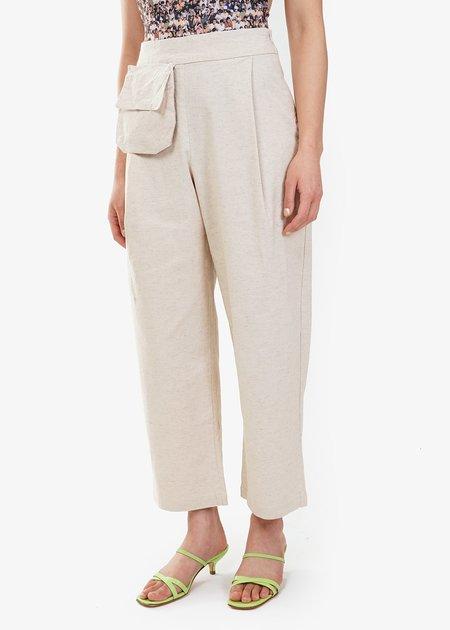 Paloma Wool Jueves Pants