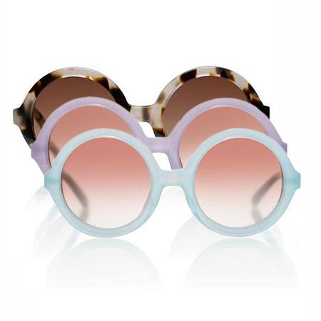 Kids Sons + Daughters Lenny Sunglasses