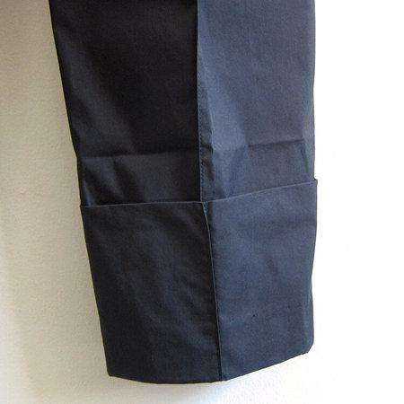 Ayrtight osaka assemble pant - black