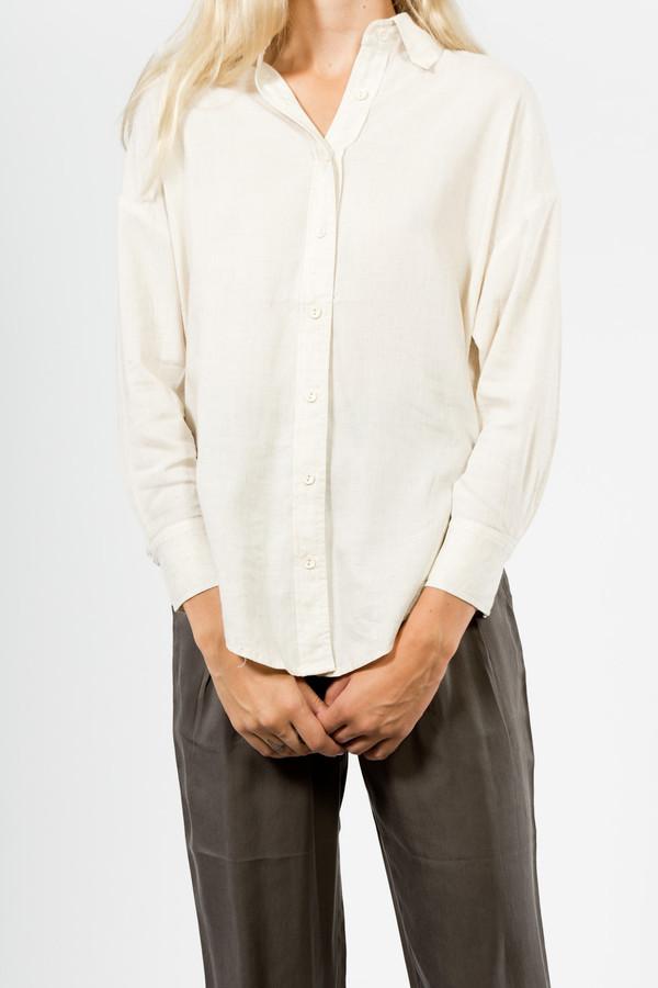 7115 by Szeki Signature Dolman Shirt