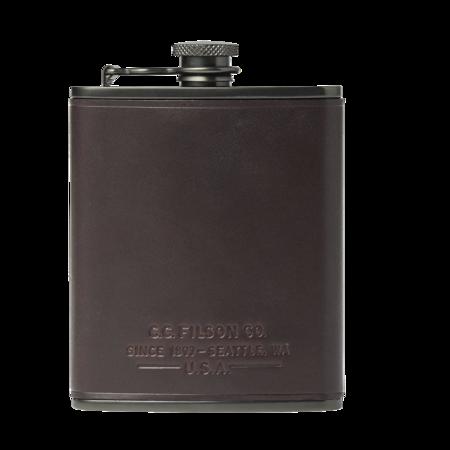 Filson Trusty Flask