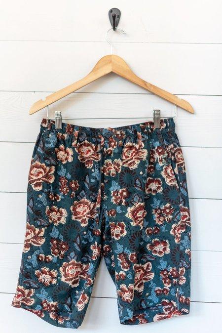 Kardo Sid Shorts - Floral