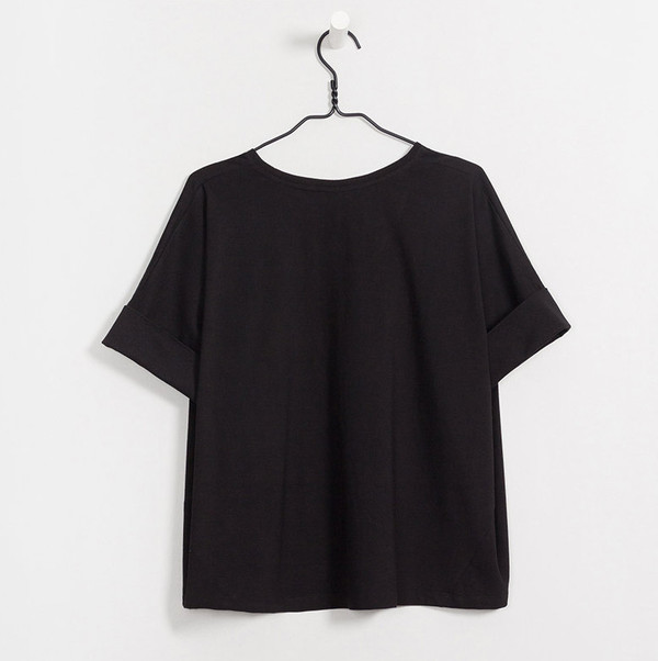 Kowtow Case Study Top