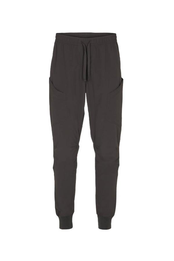 Men's HALO Combat Pants