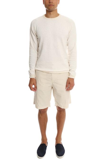C.P. Company Bermuda Shorts - beige