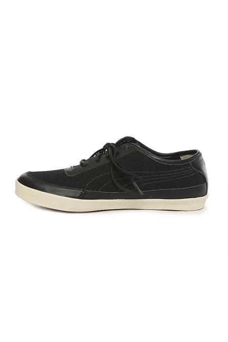 Puma Lowre BK Shoes - Black