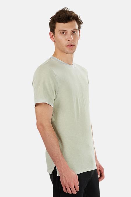 Cotton Citizen Presley T-Shirt - Vintage Desert Sand