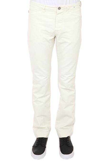 Onestroke Ones Stroke Chino Pants - White