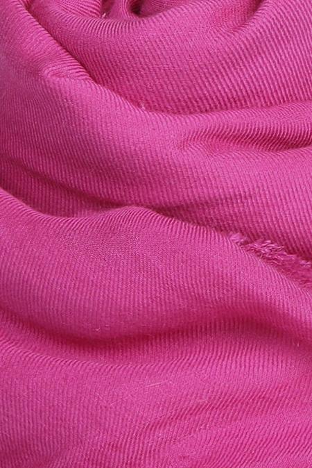 Faliero Sarti Alexander Scarf - Pink 59016