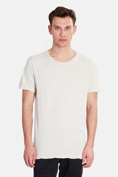 Ksubi Seeing Lines T-Shirt - Putty