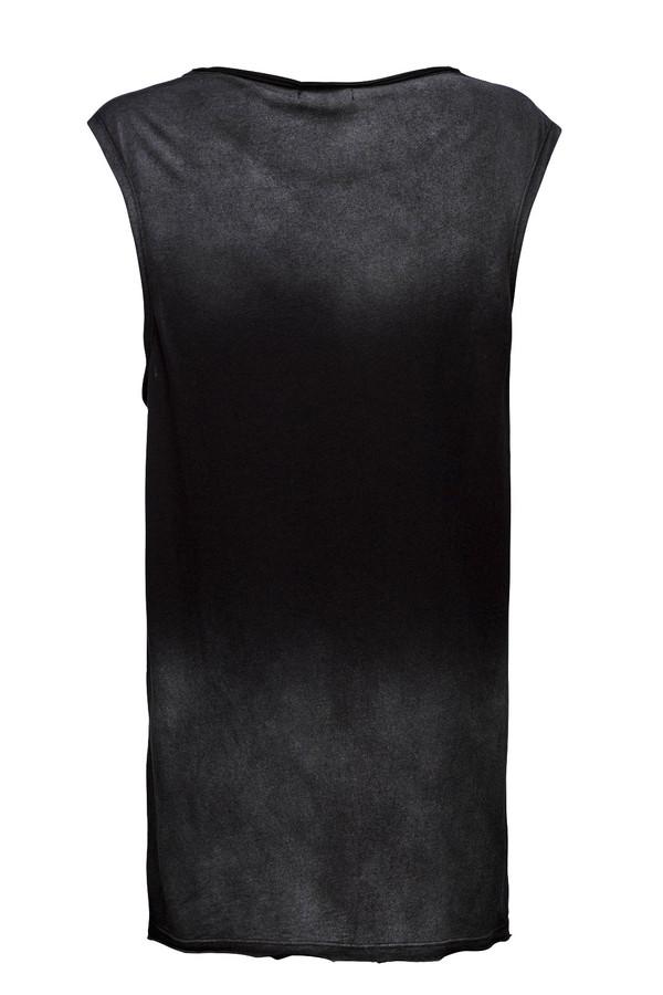 TIGER OF SWEDEN - Fog T-Shirt