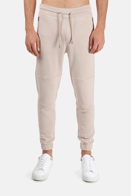 Wheelers.V Aspen Pants - Oatmeal