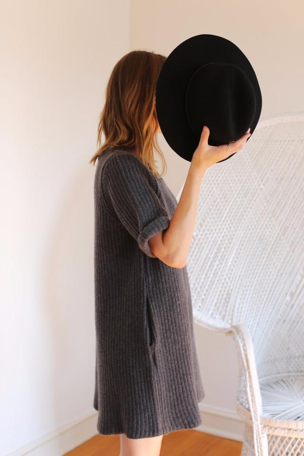 Margaux Lonnberg Anja Dress