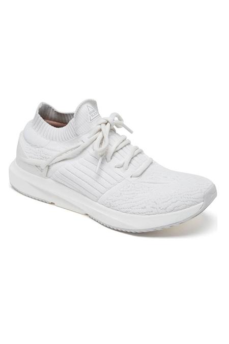 Brandblack Viento II Sneaker Shoes - White