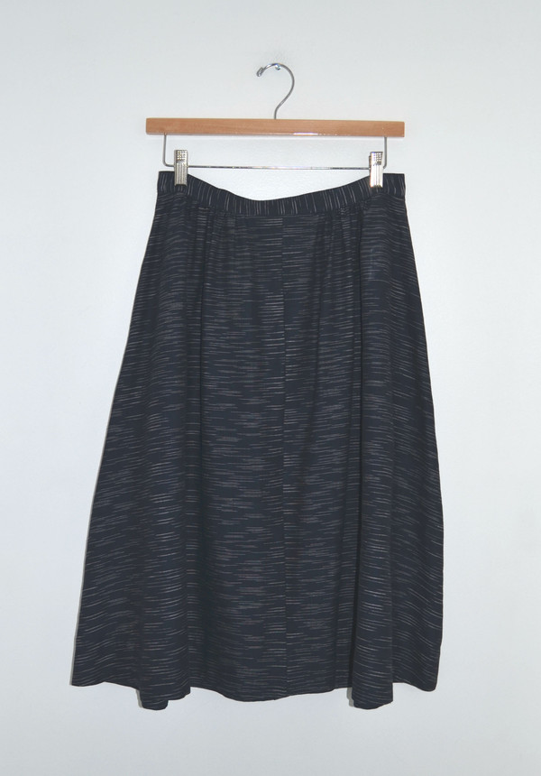 McKenzie Bridge Skirt