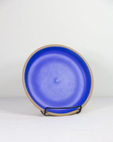 Settle Ceramics Dinner Plate 9