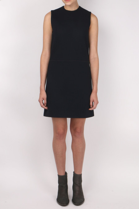 Carven Milano Dress