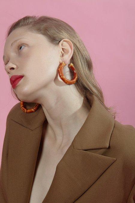 Valet Studio Elodie Earrings