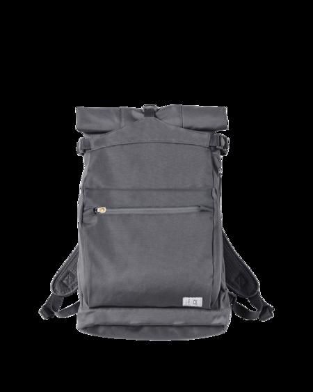 F/CE 950 Rolltop - Gray