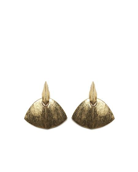 Monies Venezia Pendant - gold