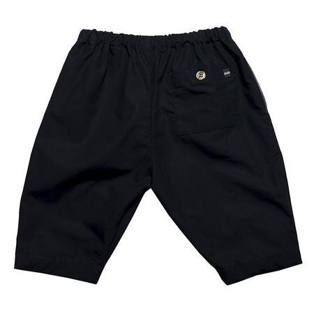 Kids Makié Makie Sage Pants Dark - Navy Blue