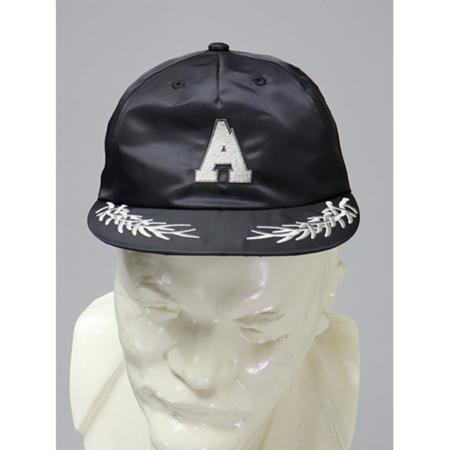 Mountain Research Apollo Cap - Black