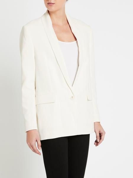 IRO Terinia Jacket - White