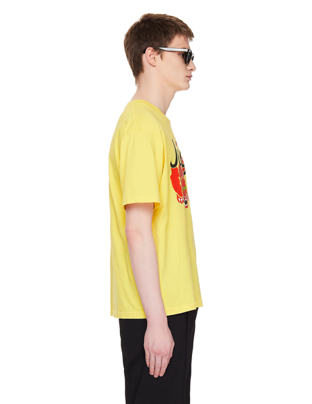 JUST DON Jungle S/S Tee