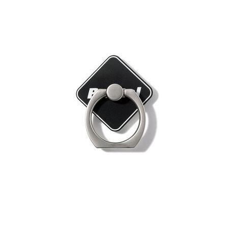 F.C. Real Bristol Emblem Phone Ring