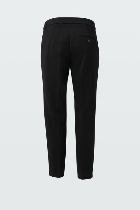 Dorothee Schumacher Emotional Essence Pants - Black