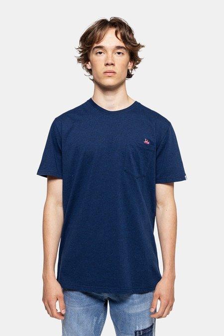 Revolution Printed Floaty Tshirt