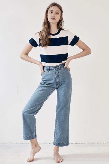 Rollas Slim Sailor Jean