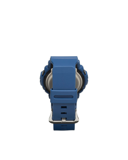 G-Shock Anadigital Watch