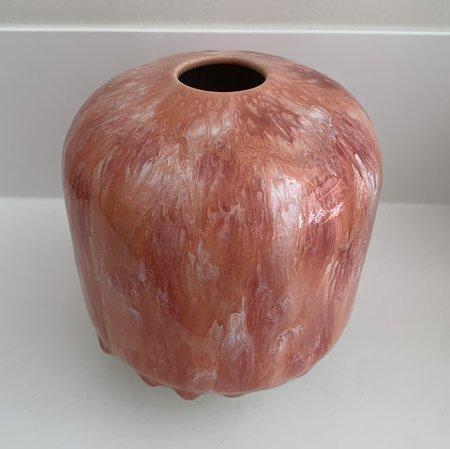 Legion Hana Vase Ume Large