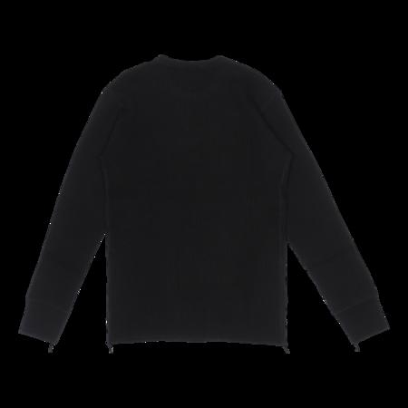 Ignition IGW502B Sweater