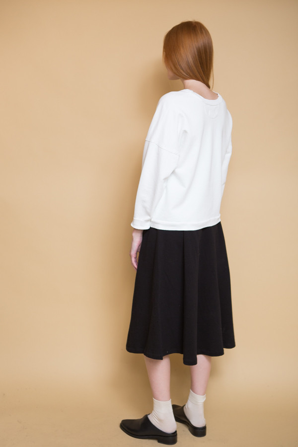Kowtow Capture Skirt
