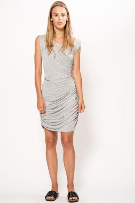 Primary New York The 407 Modal Dress