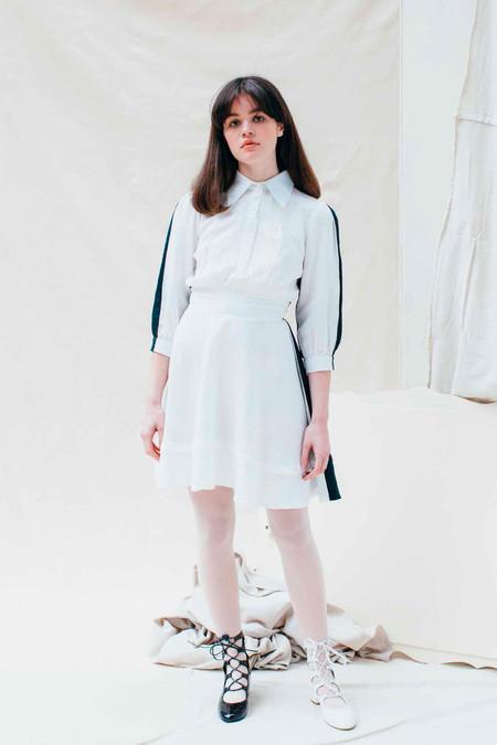 Samantha Pleet Charmed Dress