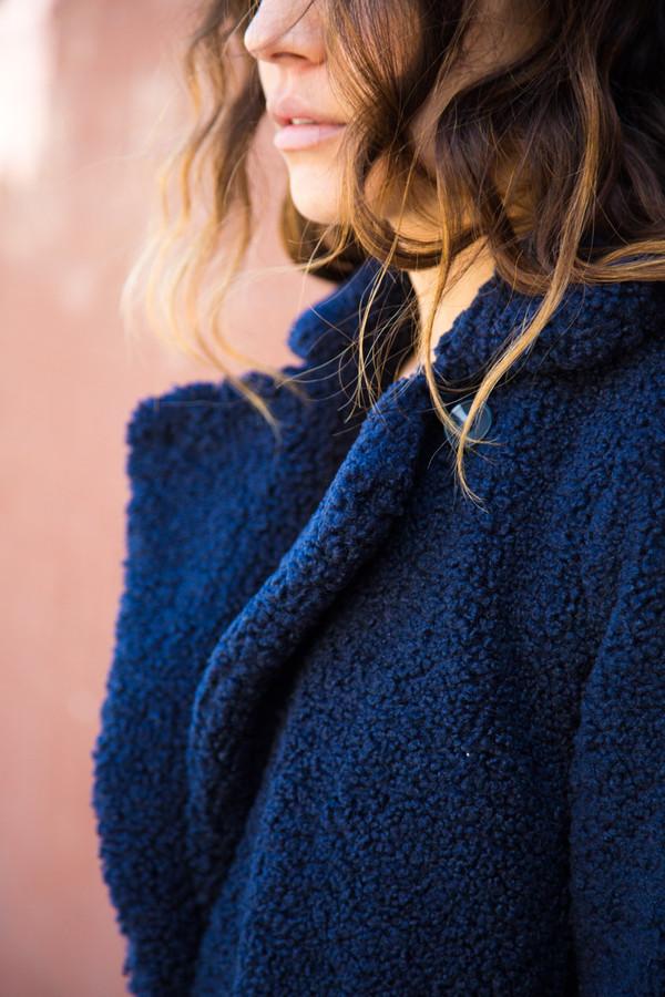 mkt studio marquise jacket