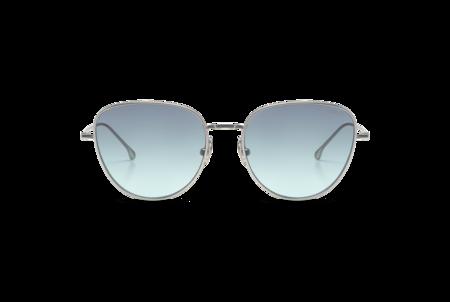 Poketo Komono Sandy Sunglasses - Twilight