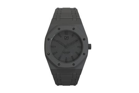 D1 Milano D1-MO-02 Watch