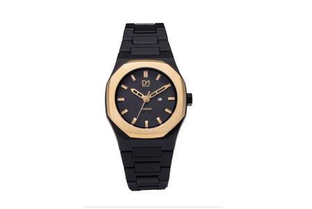 D1 Milano Premium Watch D1-A-PR05