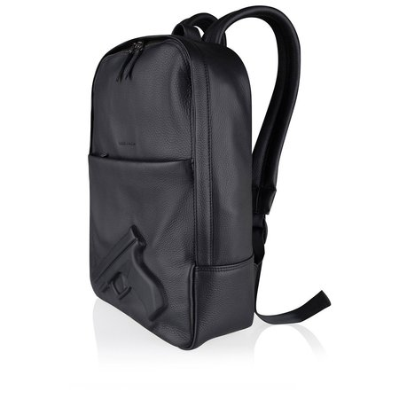 VLIEGER & VANDAM Gun Backpack