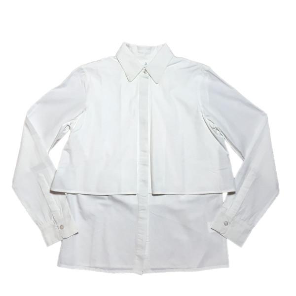 Project 6 Rika Shirt