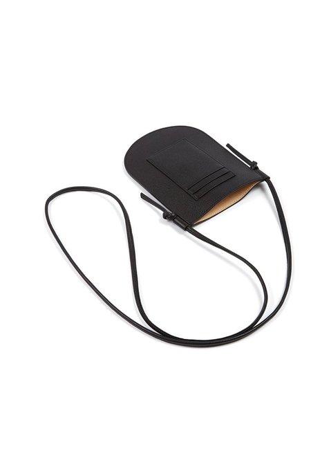 OAD Isla Phone Sling - Black