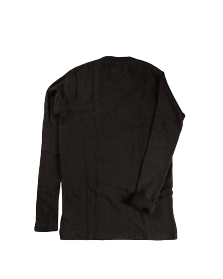 Westerlind 9.7oz Hemp Long Sleeve