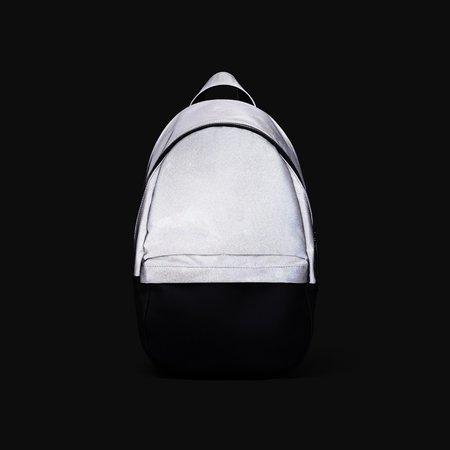 Haerfest Small Reflective Travel Backpack