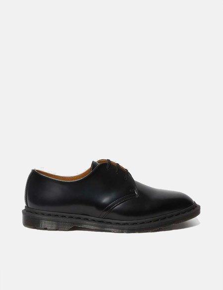 Dr. Martens Archie II Shoe - Black