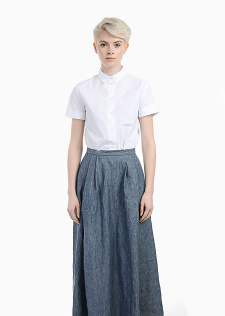 Samuji Raisa Skirt