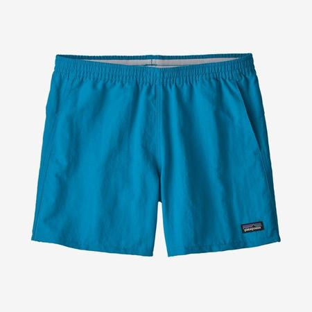 "Patagonia Baggies 5"" Shorts - Joya Blue"